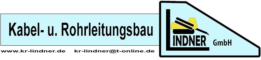 Kabel- und Rohrleitungsbau Lindner GmbH