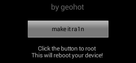 ... buka Google Playstore dan install Aplikasi SuperSU serta Root Checker