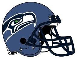 Seahawks 2002-