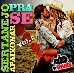 SERTANEJO+PRA+SE+APAIXONAR+VOL Download –  Sertanejo Pra Se Apaixonar Vol.02 (2014)