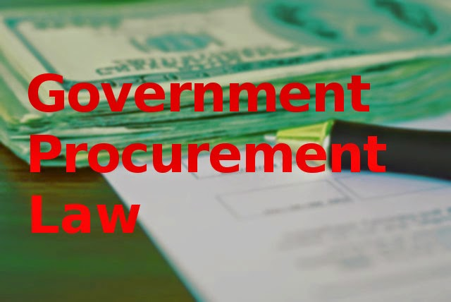 Government, Procurement, Law,legal,lawyer,definition