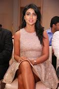 Shriya Saran Glam pics-thumbnail-3