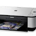 Canon Pixma Mp198 Printer Driver