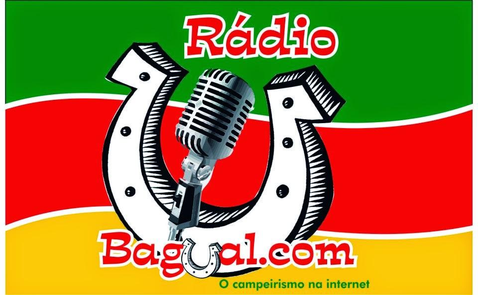 Rádio Bagual.Com