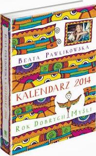 http://www.gjksiazki.pl/ksiazki,1,45,705,kalendarz-2014-8222-rok-dobrych-mysli8221-.html