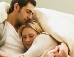 10 أسرار لزواج سعيد مدى الحياة