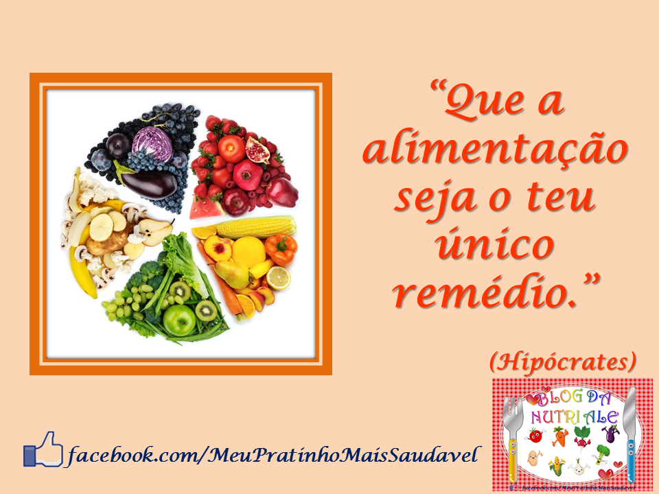 O Bê A Bá Da Alimentação Saudável Panelinha