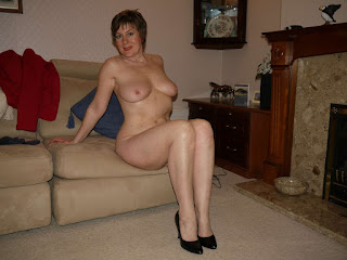 Nude Babes - rs-Miss_J_11-784224.jpg