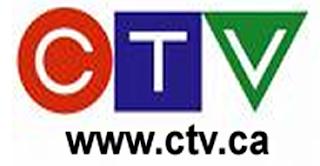 CTV CA