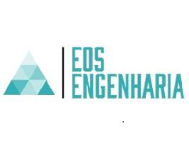 EOS Engenharia