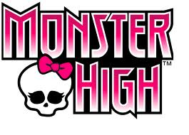 monsterhighfan