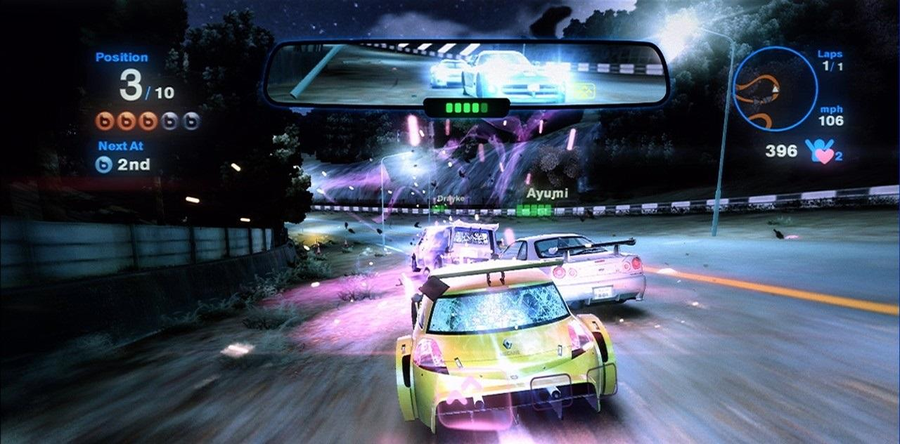Game Pc Highly Compressed Free Download