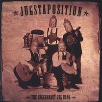 The Juggernaut Jug Band: Jugstaposition (2003)