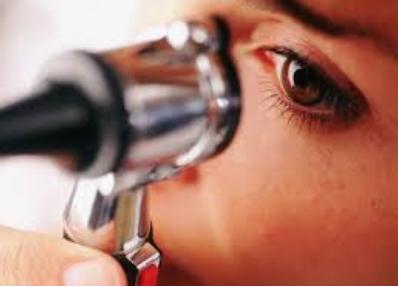 Artikel Tips Cara Menjaga Kesehatan Mata
