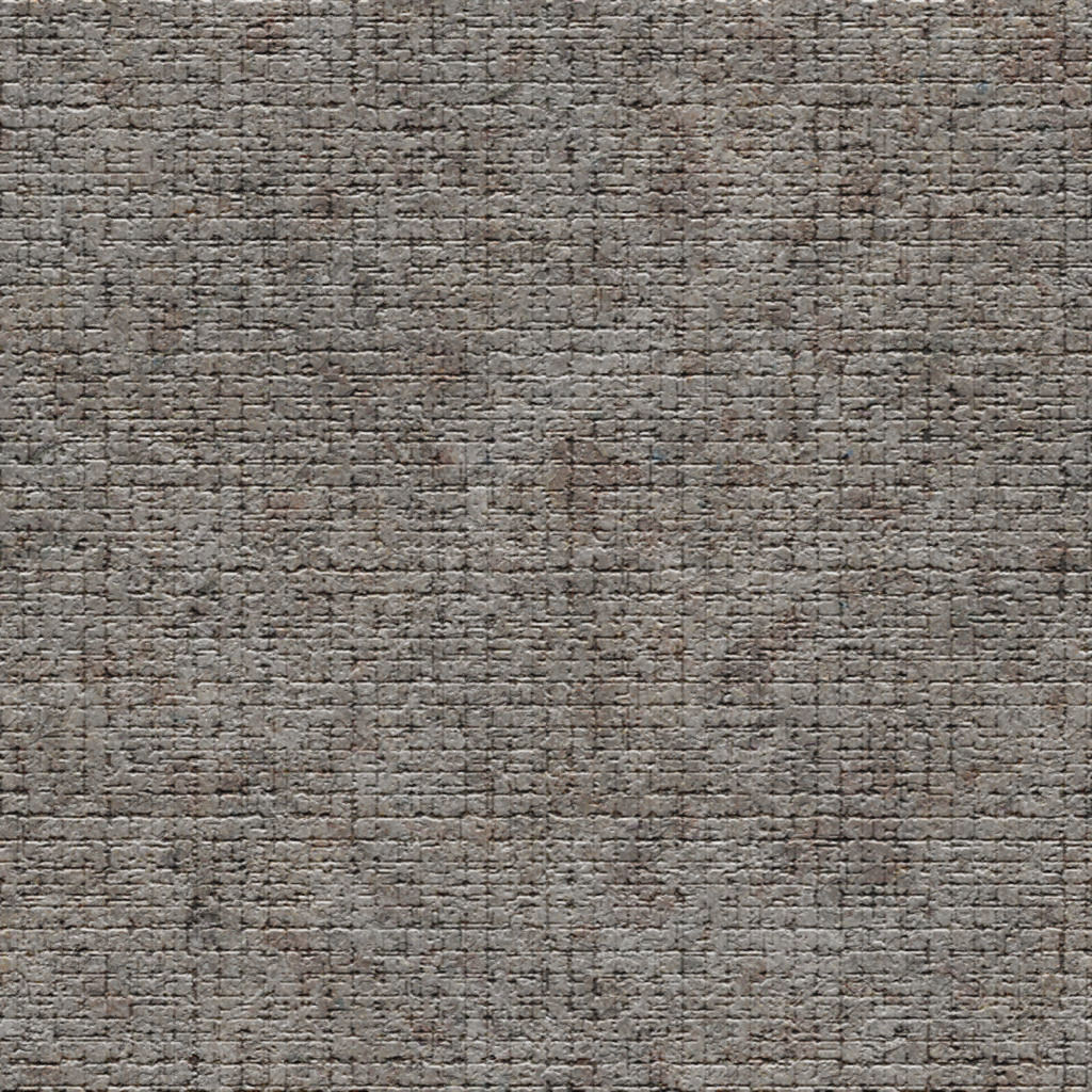 High Resolution Seamless Textures October 2012