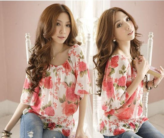 stylish girls tops designs 2013 2014 wallpapers