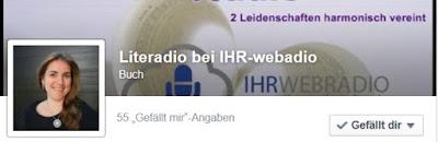 https://www.facebook.com/Literadio-bei-IHR-webadio-892497727494538/?pnref=story