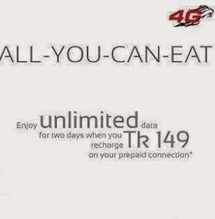 Banglalion-WiMAX-Prepaid-UNLIMITED-Volume-No-FUP-For-2-days-149Tk
