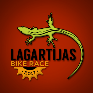 LAGARTIJAS BIKE RACE