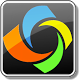 FotoSketcher icon