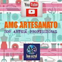 YouTube CrisTorchia