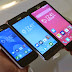 Jelang Akhir Tahun, Asus Turunkan Harga Smartphone