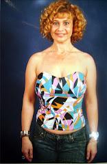Regina Oliver Chueri