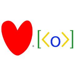 Ame o brasil