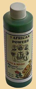 Nouveaux - lotions & parfums magiques lotion_magique_sept_pouvoir_africain