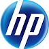 HP provides more picks and shovels to cloud miners