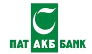АвтоКразБанк логотип