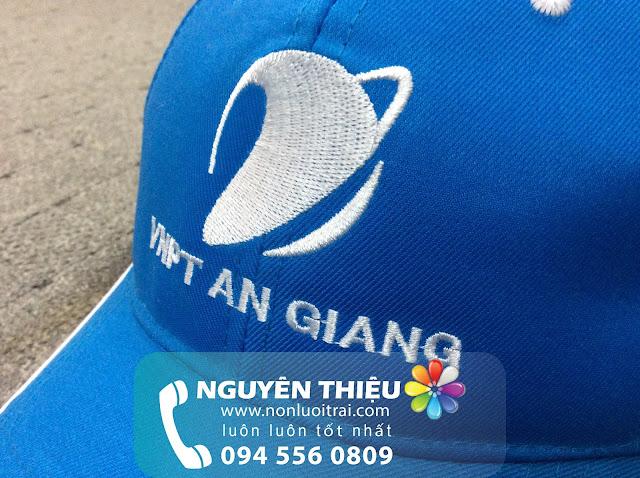 xuong-may-non-du-lich-0945560809