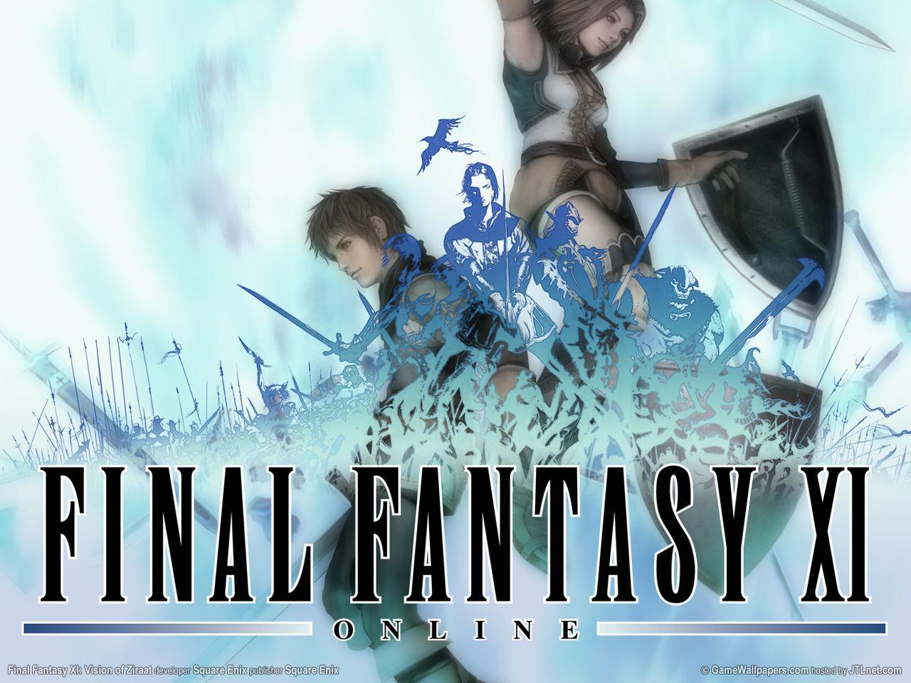 http://4.bp.blogspot.com/-hZElizKDJBQ/TkFthxp-mAI/AAAAAAAAHR4/NfqU8Zu23wc/s1600/final-fantasy-wallpaper.jpg
