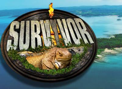 survivor 2013 izle