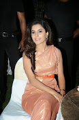 Isha Talwar Photos at Maine Pyar Kiya Audio-thumbnail-17