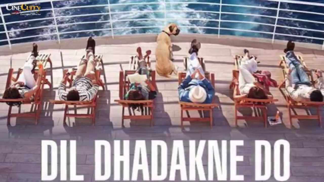 Box Office Collection of Dil Dhadakne Do 2015 With Budget and Hit or Flop wiki, Farhan Akhtar, Ranveer Singh, Priyanka Chopra, Anushka Sharma bollywood movie Dil Dhadakne Do latest update income, Profit, loss on MT WIKI