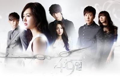 http://4.bp.blogspot.com/-hZGAVBTJqN8/Thx_-V0Cn0I/AAAAAAAACb4/GeA-7D7DwIo/s1600/pure+love.jpg