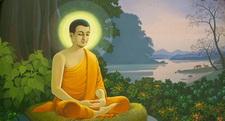 Frasi di  Buddha