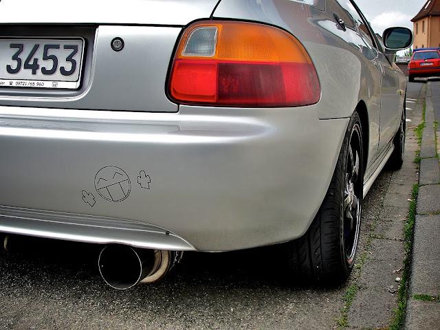 http://4.bp.blogspot.com/-hZH8E2cJ5rs/TaQbNHlaSbI/AAAAAAAACl4/GkWoTv6G6bo/s1600/Honda-Delsol-.jpg