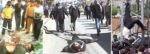 http://4.bp.blogspot.com/-hZHi3KRd6w0/UbiUe6oVOxI/AAAAAAABZE4/kqXb93VazKI/s1600/Palestinian+children+participate+in+lynching+and+hanging.jpg