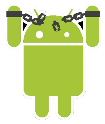 ஆண்ட்ராய்டு ரூட்  Android-rooting-steps