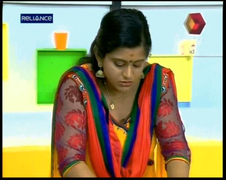 Mallufun Com Serial Actress