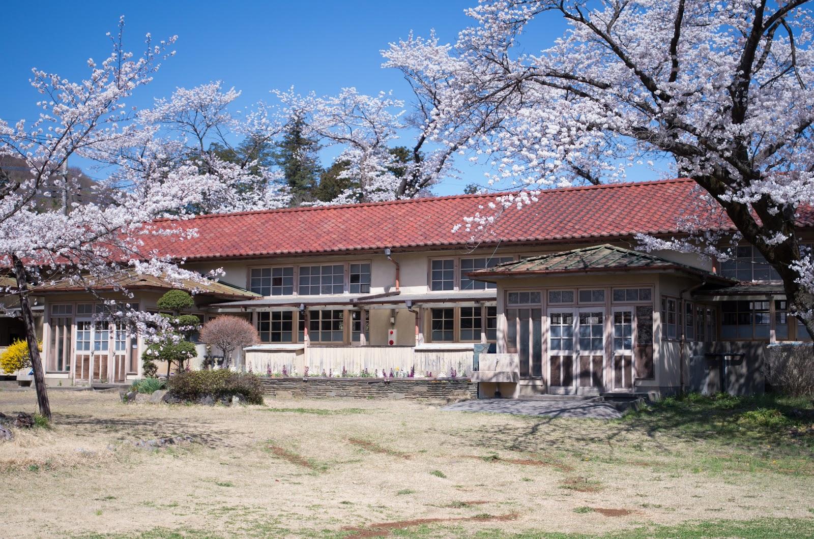「小川町立小川小学校 下里分校」の検索結果 - Yahoo!検索(画像)