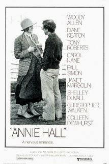 Annie+Hall.jpg