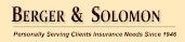 Silver Sponsor 2015