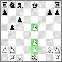 Bejtovic Engman Chess