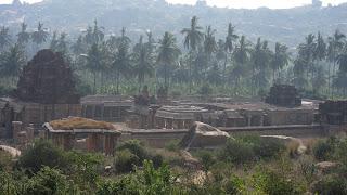 templos-indios-ruinas