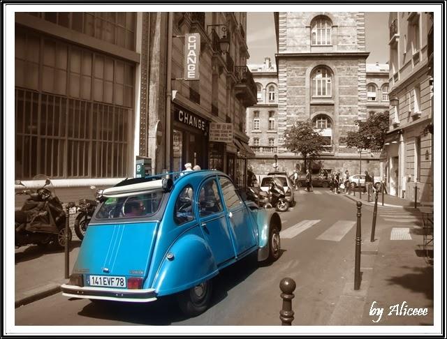 masina-paris-frantuzeasca