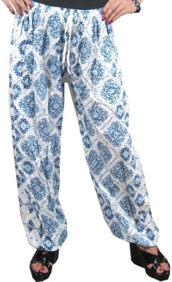 http://www.flipkart.com/indiatrendzs-printed-polyester-women-s-harem-pants/p/itme9kfhhxntsfeh?pid=HARE9KFGNHHXPBAW&ref=L%3A-3264454415000910753&srno=p_27&query=Indiatrendzs+pants&otracker=from-search