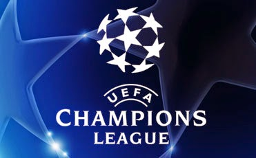 Liga chions uefa